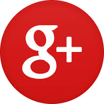 Read our Google reviews, opens in new tab or window
