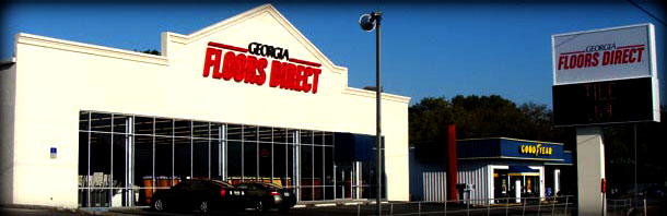 Our Lakeland store, 5000 US Highway 98 North, Lakeland, FL