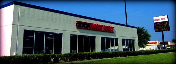 Our Ocala store, 1420 SW 17th Street, Ocala, FL
