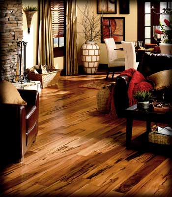 Tallahassee Flooring And Carpet Store With Locations In