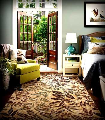 Carpet store Ocala