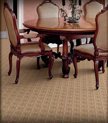 Carpet store - Lakeland, Ocala, Ormond Beach, Savannah, Tallahassee