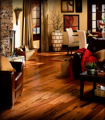 Hardwood flooring store in savannah ocala tallahassee for Hardwood flooring stores