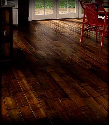 Hardwood Flooring Store In Savannah Ocala Tallahassee