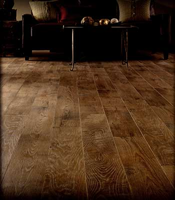 Laminate Flooring Stores In Savannah Ocala Lakeland Ormond Beach