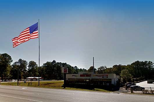 Your Flooring Store In Savannah 912 925 2454 More