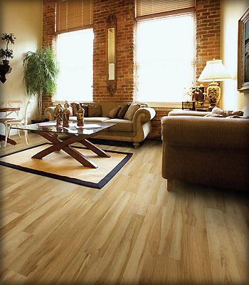 Vinyl Waterproof Wood Flooring Georgia Floors Direct