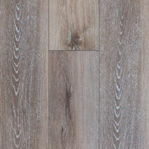 FFA111-SPC Driftwood Image
