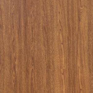 TC364 Golden Oak Image