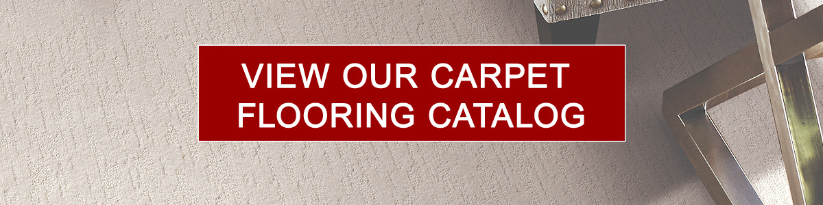 Carpet flooring catalog