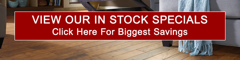 Instock specials catalog
