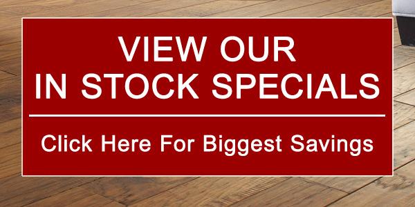 In Stock Specials