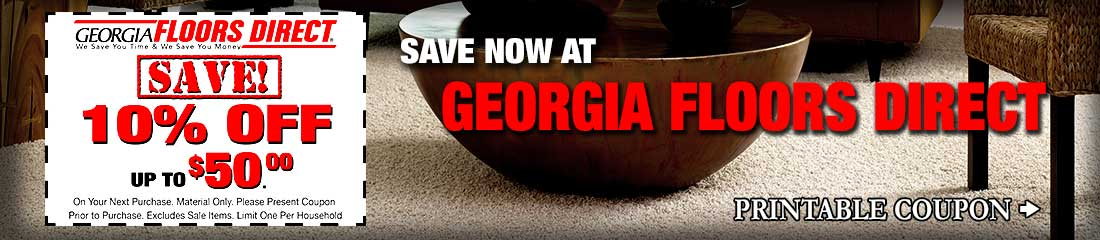 Your Flooring Store In Tallahassee 850 878 8386 Over A